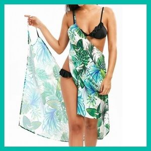 Other - Beach dress/ coverup sale